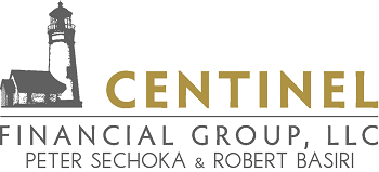 Centinel Financial Group, LLC